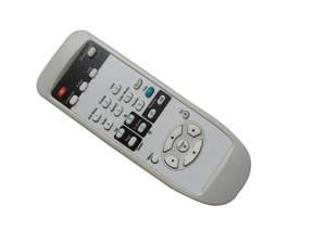 Image 2 - Remote Control For EPSON H587C H588B H427C H262B EB 1925W EB Z8000WU EB Z8050WNL EB G5100 EB D6155W EB D6250 3LCD Projector