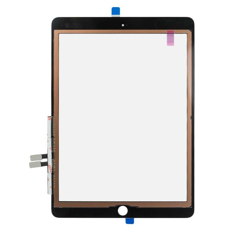 Voor iPad 9.7 2018 Versie Voor iPad 6 6th Gen A1893 A1954 Touch Screen Digitizer Display Voor Outer Panel Glas montage