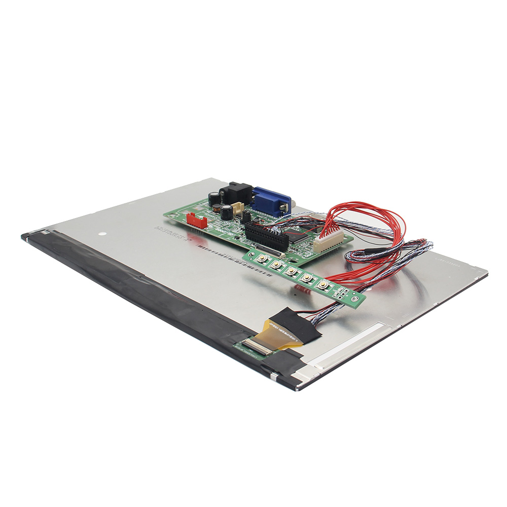 NEW 10.1 inch 2K Resolution 2560x1600(16:10) Independent LCD Display Monitor Module TFT Screen For Raspberry PiNEW 10.1 inch 2K Resolution 2560x1600(16:10) Independent LCD Display Monitor Module TFT Screen For Raspberry Pi