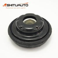 Original General Front Shock Absorber Bearing Top Rubber With bearing For Chevrolet Cruze Epica Holden Opel Vauxhall 13505131