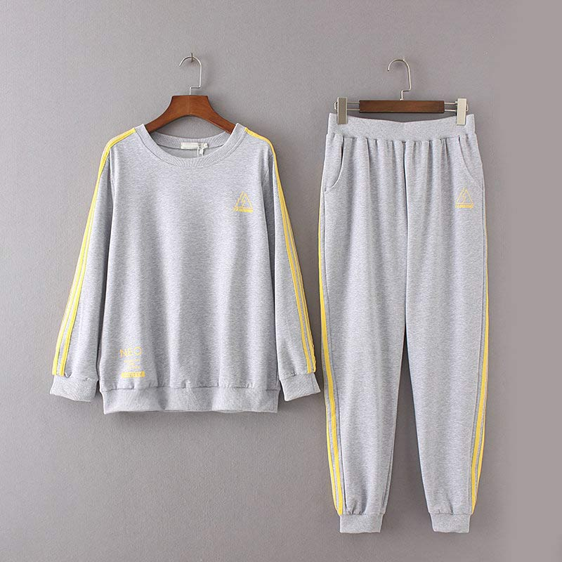 Online Get Cheap Sweatpants Sweatshirts -Aliexpress.com   Alibaba ...