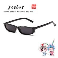 54713e74766 Joubas Fashion Small Frame Kid Sunglasses 2019 Children UV400 Protection  Kids Sport Sun Glasses for Girls Boys Brand Designer 32