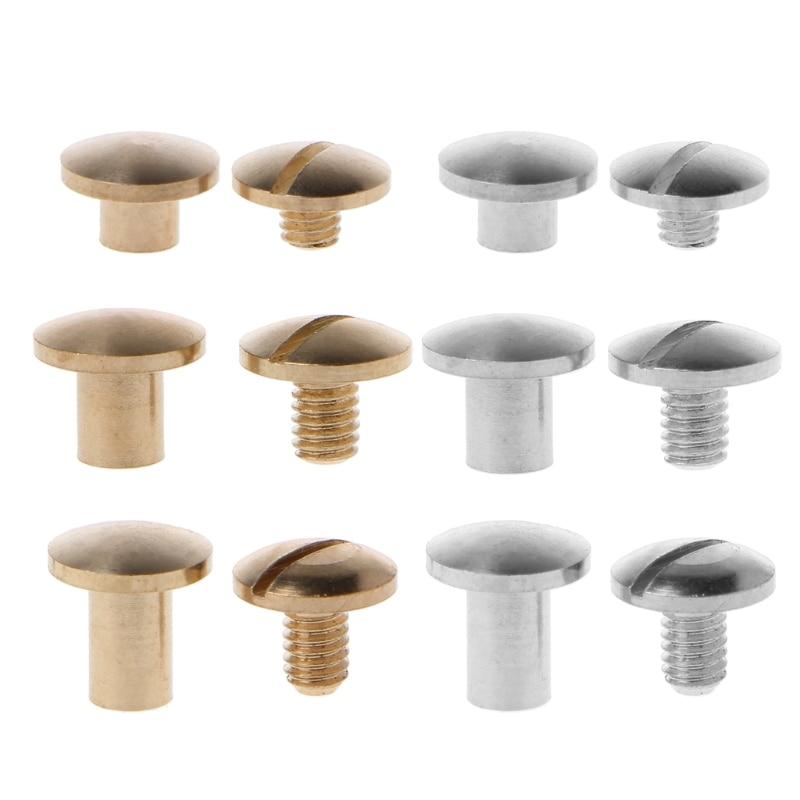 uxcell Screw Thread Protectors 27mm ID Rubber Round End Cap Cover Flexible Black Tube Caps 5pcs