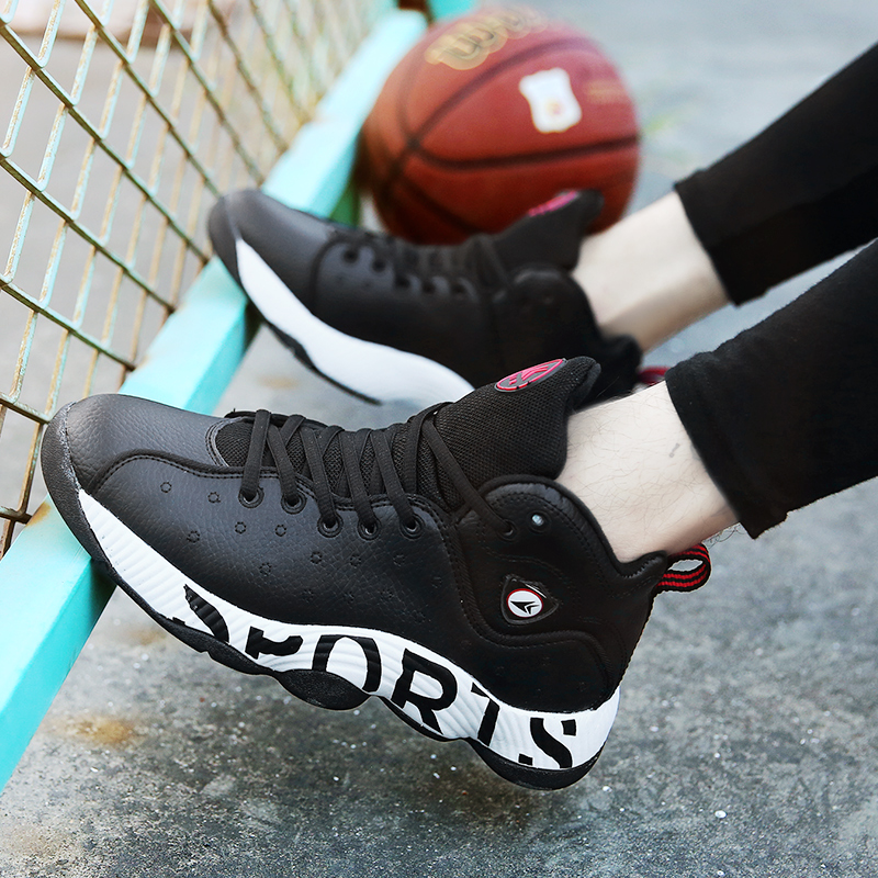 New Arrival Outdoor Sport Basketball Shoes Jordan basketball shoes colombia Sneakers Cheap Shoes Zapatillas Basket Hombres
