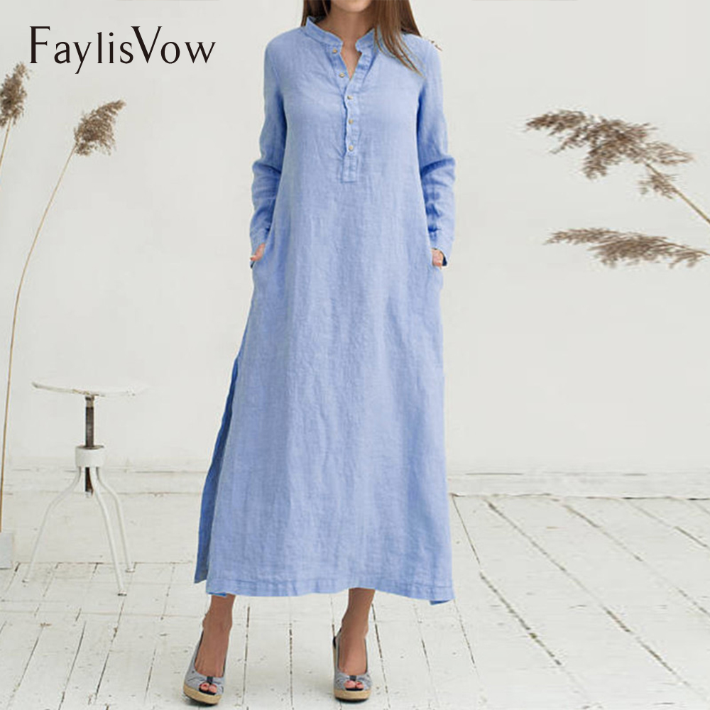 79fe86435d Worldwide delivery shirt dress 5xl in NaBaRa Online