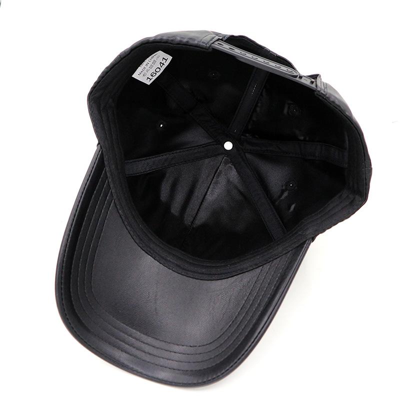 black snapback hat IMG_0255