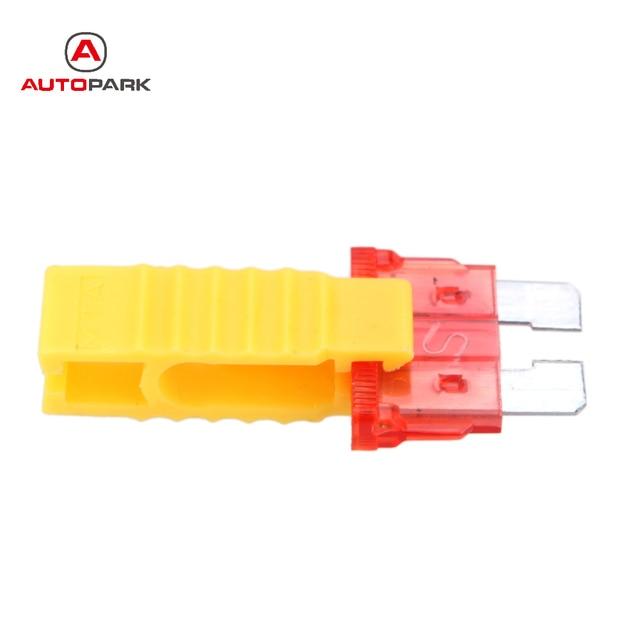 installation tool universal micro blade fuse puller car automobile rh aliexpress com