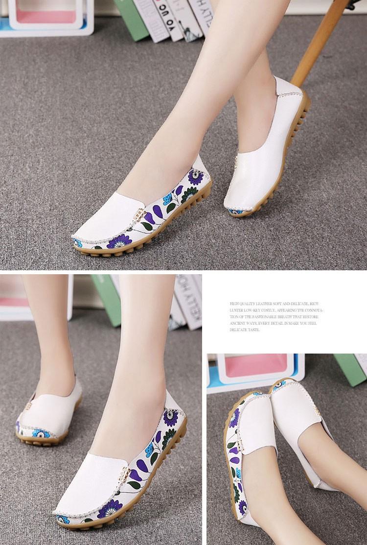 AH 170 (7) women loafers