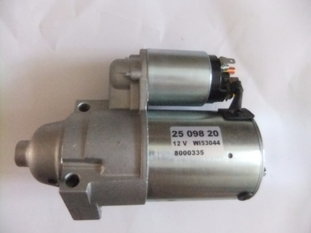 25 098 11-S  25 098 09-S 25 098 20-S 25 098 21-S STARTER MOTOR GASOLINE ENGINA PARTS REPLACEMENT 25 099 30 s starter switch gasoline engine parts