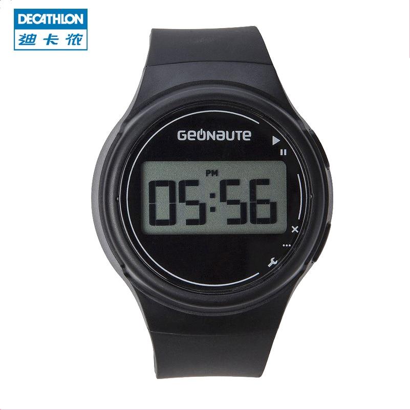 196127ca261a relojes hombre decathlon