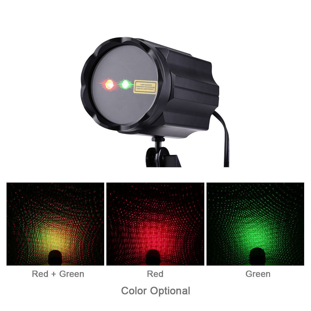 Outdoor laser projector red green lotus wireless control laser outdoor laser projector red green lotus wireless control laser christmas lights moving outdoor star projector for home yard in stage lighting effect from aloadofball Gallery