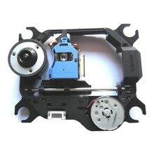 KHM-313AAA KHM313AAA DVD лазерные Пикапы