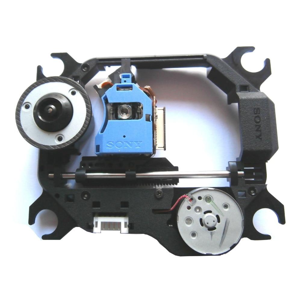 Original New KHM-313AAA KHM313AAA DVD Laser Pick Ups