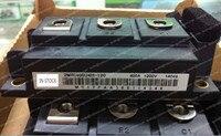 2MBI400U4H 120 IGBT MODULE Air Conditioner Parts Home Appliances -