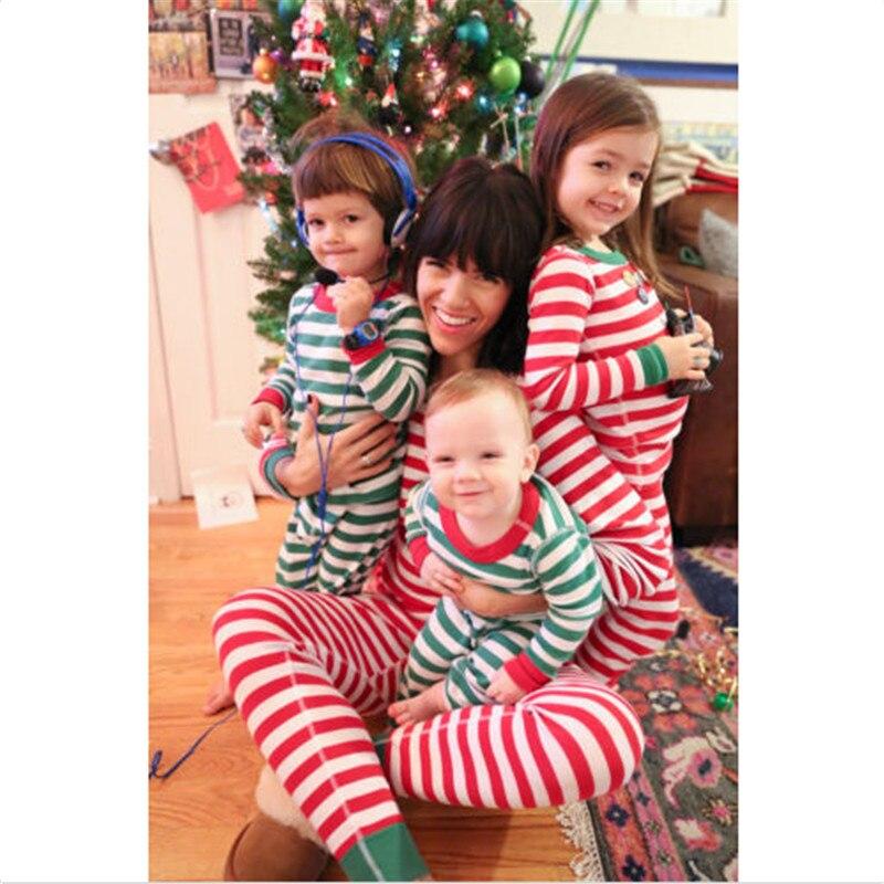Frauen Weihnachten WEIHNACHTEN Schlafanzug Nachtwäsche Nachtwäsche ...