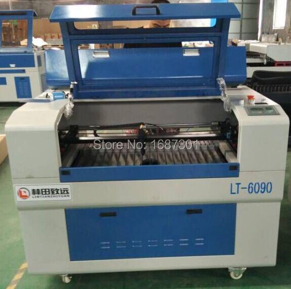 Aliexpress.com : Buy 50w/60w/80w/100w/120w/150w 6090 laser ...