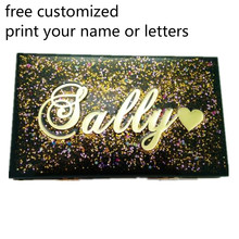 letters name customized clutch Acrylic lady small elegant handbag party wedding prom dinner bag fashion evening