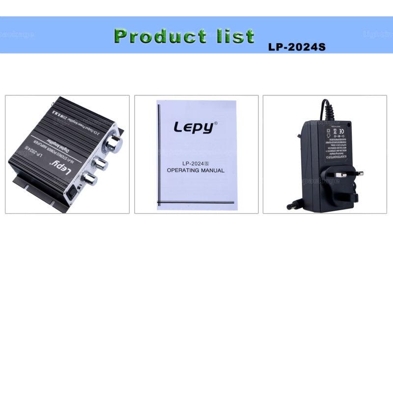 L-LP2024S(18)