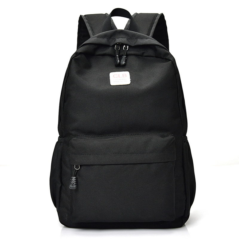 Fashion Backpack Men Children School Bag Back Pack Female Korean Ladies Knapsack Laptop Backpack Travel Bags For School Teenage