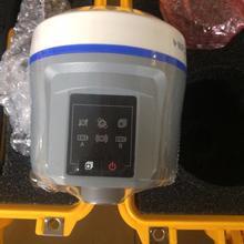 C HC X10 gps RTK приемник GNSS