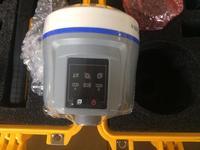 NEW C HC X10 GPS RTK receiver GNSS