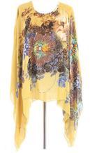 summer style Indian baroque dress Desigual Vintage summer dress 2018 vestidos women Dresses vestido de festa dress vestidos