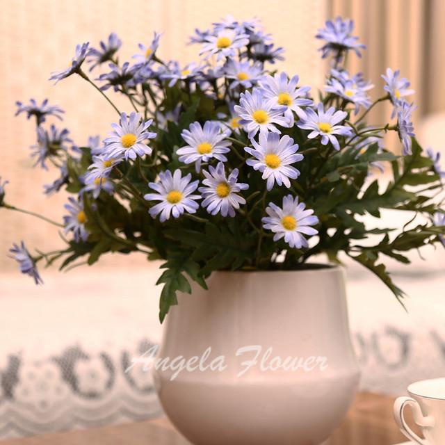 Hot sale 50pcs Rainbow Sunflower bonsai Rare Gazania Plants For Home * garden decoration