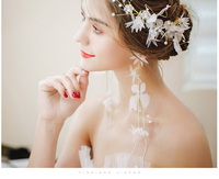Wedding Accessories Bridal Veils Jackets CAC