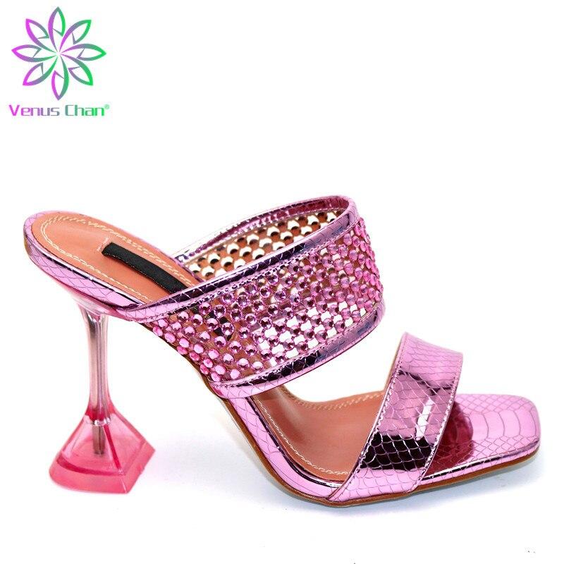 Men Women Shoe Insole Air Cushion Heel insert Increase Tall Height Lift 3~8cm ZH