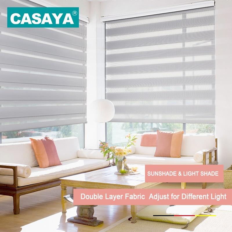 hurricane blinds upvc product impact china window glazed gyenxqhsvfkc double inside
