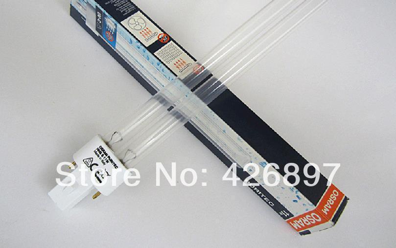 Aliexpress Com Buy Osram Puritec Hns S 11w G23 Uv C Lamp