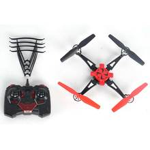 RC Drone FPV Pocket Selfie Drone Mini Foldable Portable Folding  Quadcopters  With Camera HD WIFI Altitude Hold Helicopter new foldable mini selfie with drone hd camera pocket folding quadcopter altitude hold headless wifi fpv camera rc helicopter vr