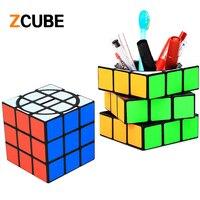 zcube-3x3x3-money-pot-magic-cube-desk-pen-holder-magic-cubes-coin-piggy-bank-puzzle-toy-children-novelty-gift-95cm-s8