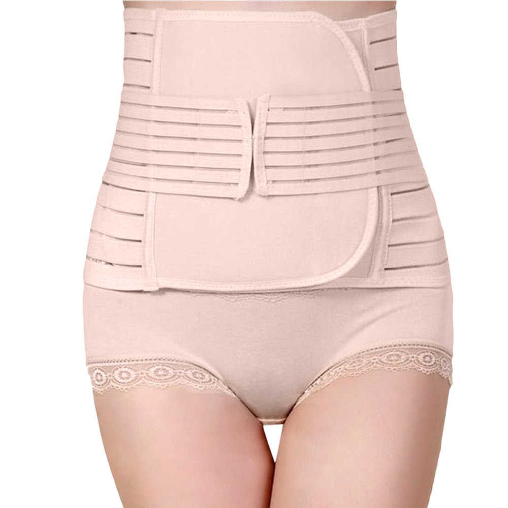 Таз послеродовой пояс Фаха пост парто беременности и родам бандаж для беременных Для женщин Корректирующее белье ремень известного бренда, Abdominale Беременность ремень