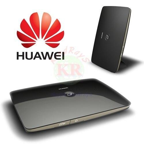 Разблокирована Huawei B683 21.6 3 Г wi-fi маршрутизатор 3 г wi-fi dongle 3 г Беспроводной WI-FI dongle WCDMA 900/2100 МГЦ + usb порт пк b970b e960