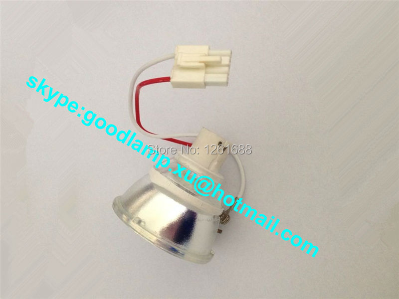 SP-LAMP-028 original projector bulb SHP107 for INFOCUS IN24+/ IN24+EP/IN26+/IN26+EP/W260+ projectors with shp107 mercury lamp sp lamp 028 with housing for infocus projector in24 ep in24 in26 ep in26