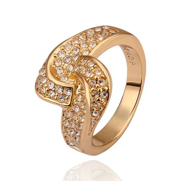 line Shop Free Shipping online shopping india women jewelry gold
