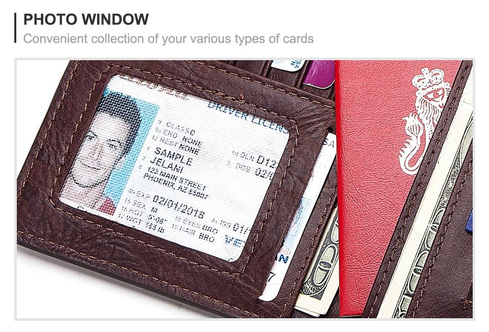 women-wallet-coffee_06