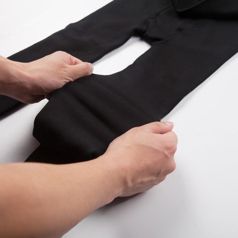 Women's Warm Leggings