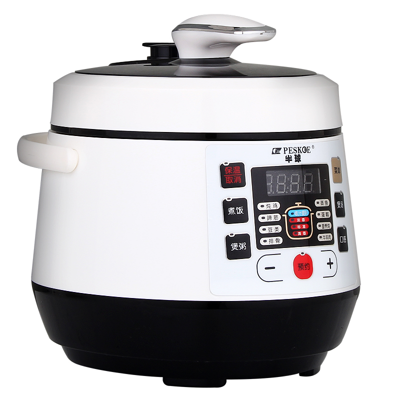 Small Electric Cooker ~ Online buy wholesale korean pressure cooker from china