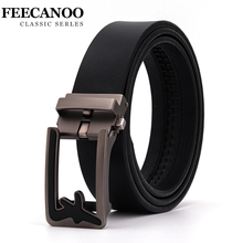 Famous Brand High Quality Luxury Belts Mens Cow Genuine Leather Brand New Designer Straps For Male Automatic F Buckle Ceintures