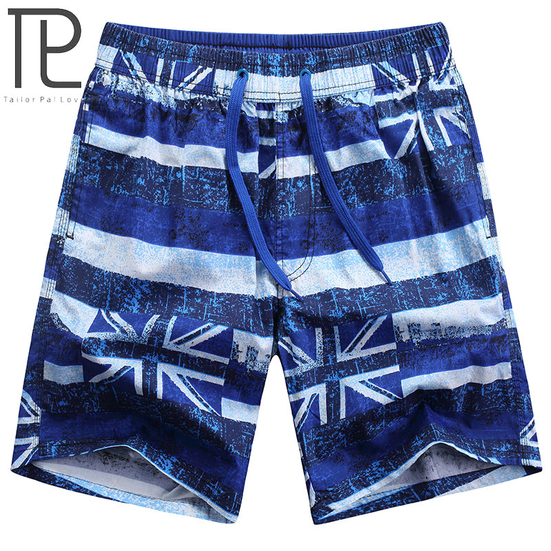 Men's Swim Trunk   Board     Shorts   Beach   Shorts   Quick Dry Beachwear Summer Sports   Shorts   for Swimming Surfing Running L XL XXL 3XL
