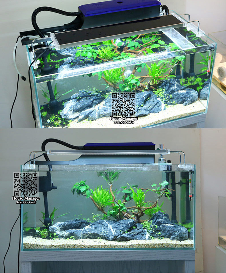 Aquarium filter box 1000 aquarium ideas for Water pump filter box