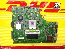 Available New!! K53SD REV 5.1 notebook motherboard N13M-GE1-S-A1 GT610M professiona tested warranty 90 days