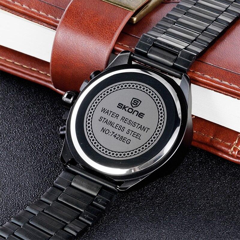 Cheap watch brand men