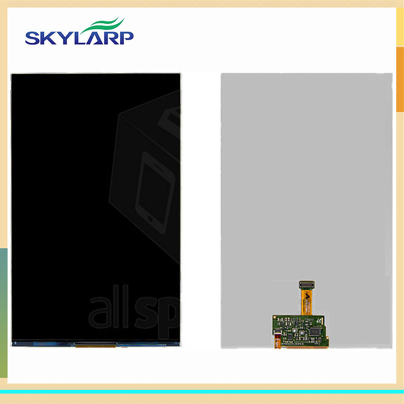 ФОТО LCD Screen Module Replacement for Samsung for Galaxy Tab 3 T310 T311 T315