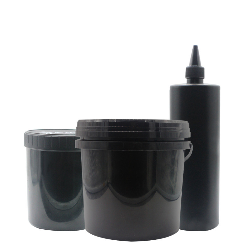 MSHARE 1KG Base Coat / Top Coat / No Wipe Top Coat / Matte Top Coat / Blooming Gel / Reinforcement Gel