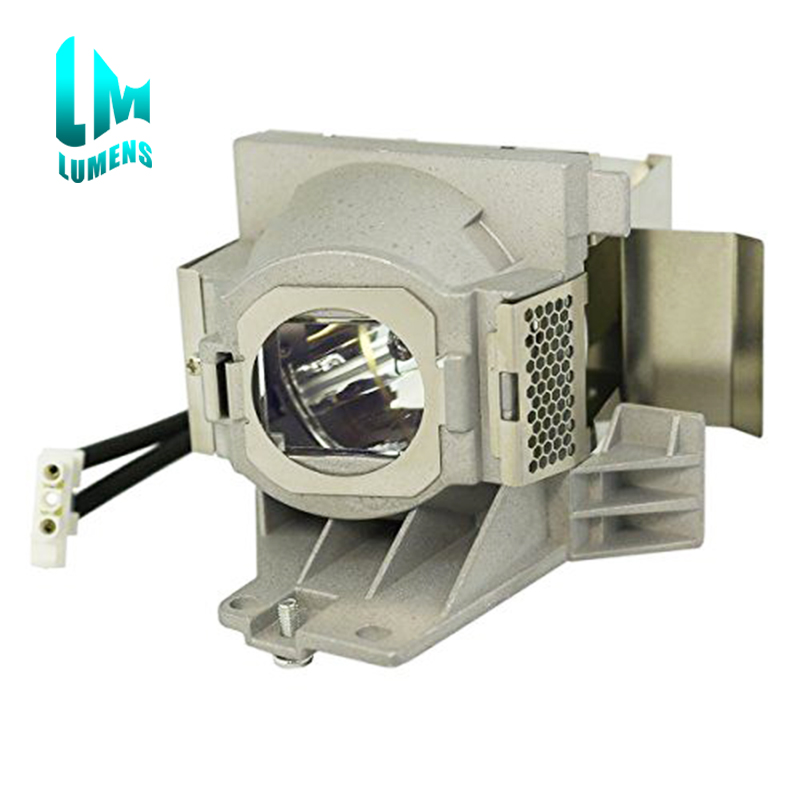 NEW CB PROJECTOR LAMP BULB FOR VIEWSONIC PJD5153 RLC-092 RLC092 PJD5155 PJD5255