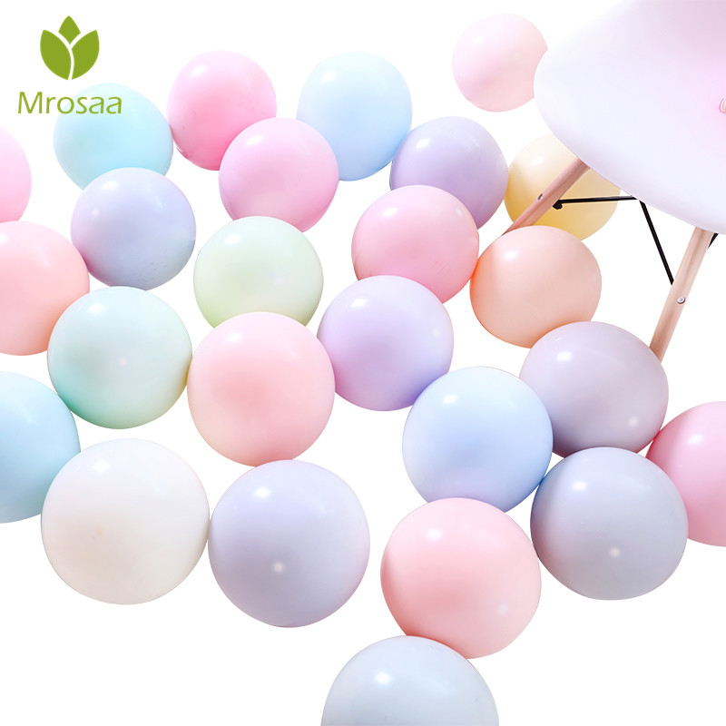 Honesty 3pcs 18inch Flamingo Decorations Foil Balloons Animal Air Inflatable Balls Birthday Wedding Baby Girl Shower Princess Gift Toys Festive & Party Supplies
