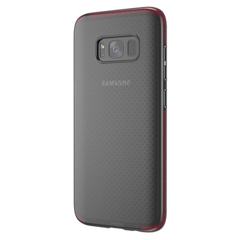 Galaxy S8 Plus Shockproof Case